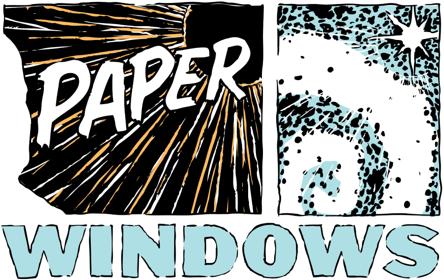 paper-windows-900